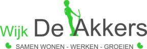 Wijk De Akkers